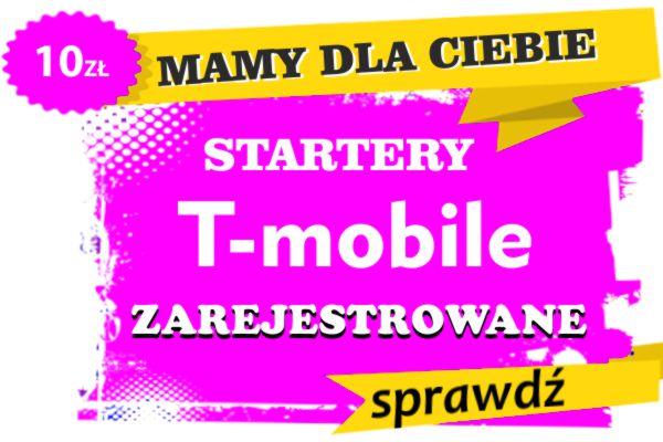 Zarejestrowane karty sim Brzozów  sprzedam zadzwoń 887 332 665