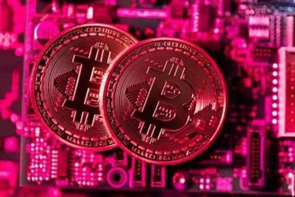 Zarabiaj –  Bitcoin Billionaire rejestracja  –  Bitcoin Compass PL logowanie
