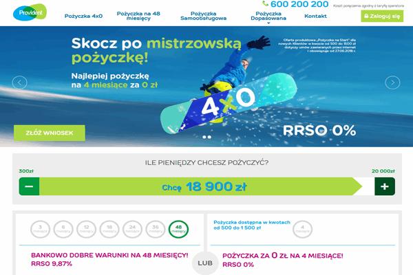 Pożyczka Provident Koźmin Wielkopolski  kontakt wyślij sms o treści WNIOSEK na 7393 Doradca oddzwoni