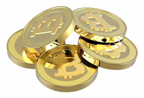 Zarabiaj –  Bitcoin Billionaire forum  –  bitcoin profit logowanie