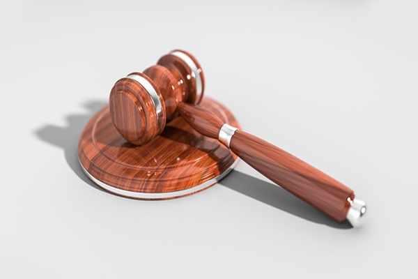 Lombard Pełczyce  skup sprzedaż pożyczki tel: 887 332 665