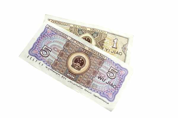 Pożyczki Biecz   Zawnioskuj i wyślij Sms oTreści WNIOSEK Na 7393 (3.69 Zł Za Sms)